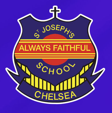 St Joseph's Catholic Primary School, Chelsea